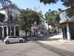 Título do anúncio: RIO DE JANEIRO - Casa Padrão - SAO CRISTOVAO