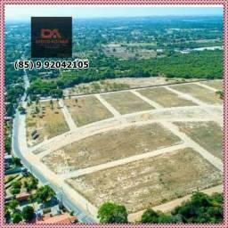 Título do anúncio: Loteamento - Parque Ageu Galdino &¨%$