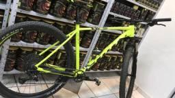 Bicicleta Scott scale 980 XL aro 29 Vendo ou faço troca(pelo valor anunciado)!!!