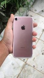 iPhone 7 oportunidade !