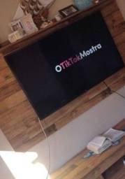 Título do anúncio: TV SMART LG 50 POLEGADAS UHD BLUETOOTH