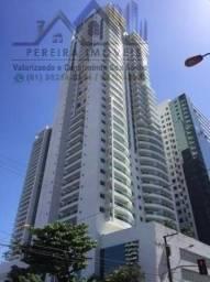 Apartamento em Umarizal - Belém