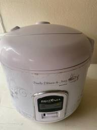Panela elétrica de fazer arroz