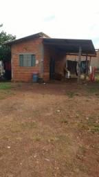 Casa do lado do wantuil de freitas