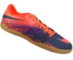 Chuteira Nike Futsal Hypervenom Phelon Ii IC