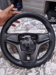 Vende-se Volante De Onix