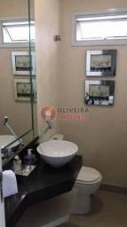 Título do anúncio: Casa em Condomínio para Venda em Limeira, Portal Dos Príncipes, 3 dormitórios, 3 suítes, 4