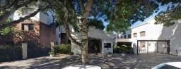 Apartamento de 89 m2 - Bairro Tristeza - Varanda Zona Sul