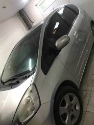 Honda /fit LX Flex