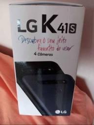 LGK 41S