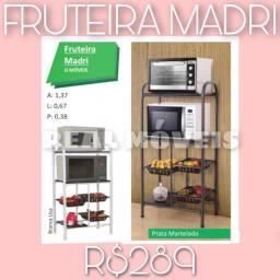 Fruteira Madri fruteira Madri fruteira Madri 202owkwk