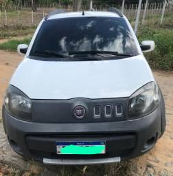 Fiat way