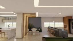 Projetos 3D design de ambientes