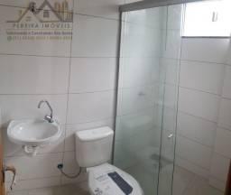 Loft para alugar com 1 dormitórios em Reduto, Belém cod:286