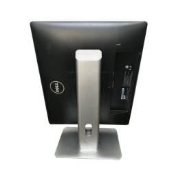 """Monitor Dell E1920H led 19 """" preto 100V/240V"""