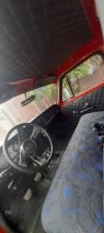 Camionete C10 1970 Gasolina DH