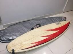 Prancha Surf