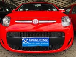 Título do anúncio: Fiat Palio Sporting 2013 Automático