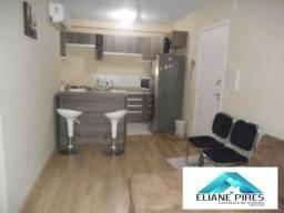 Apartamento 02 dormitórios a venda no Bairro Fátima em Canoas