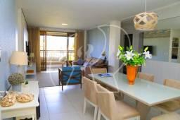 Aquiraz - Apartamento Padrão - Porto das Dunas