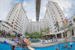 Hospedagem hotel boulevard 50 Reais