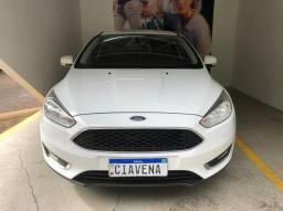 Título do anúncio: Ford Focus SE 1.6