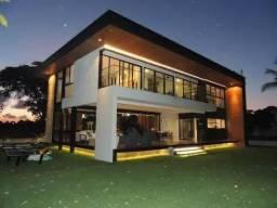 Título do anúncio: Casa com 4 dormitórios à venda, 285 m² por R$ 1.900.000,00 - Aldeia - Camaragibe/PE