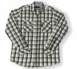 Título do anúncio: Camisa masculina Pool TAM 1