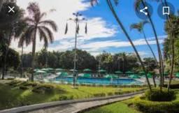 Vendo Título do Nova Iguaçu Country Club