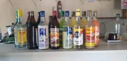 Vasilhames de cerveja