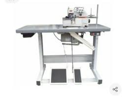 Vendo 5 máquinas de costura industrial