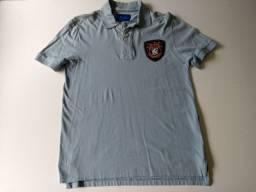 Camisa Pólo Triton Original Masculina NOVA