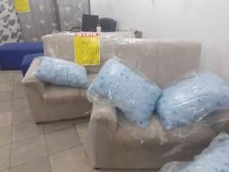 cama casal especial 290,00 Bicama R$ 280,00  Cama luxo grandona gigante 450,00   ipitanga