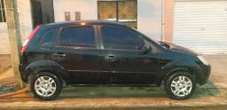 Fiesta completo1.6 2003/2004 gasolina e GNV