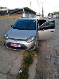 Ford Fiesta 2011/2012 - 1.6