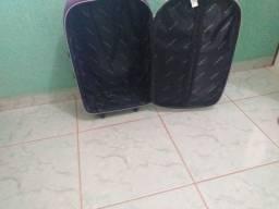 Mala de viajem