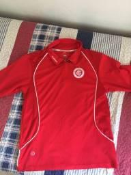 Camisa Internacional(Relíquia)