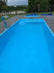 Piscina de fibra piscina de fibra piscina de fibra %%%$$