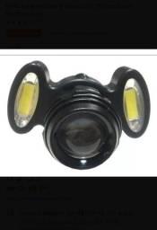 Lanterna bike