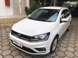 Volkswagen Gol 1.0 4P