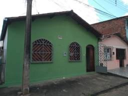 Casa Ampla em Ubatã - Sul da Bahia - Oportunidade
