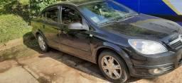 Vectra elegance 2007 com gnv 5 geração