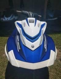 Jet Ski Yamaha GP1800