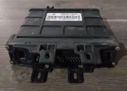 Modulo cambio automático VW