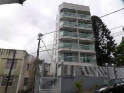 Título do anúncio: Apartamento para  venda tem 10 m² com 1 quarto em Alto - Teresópolis - R.J:.