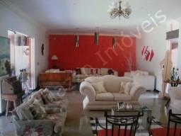 LIMEIRA - Casa de Condomínio - Chácara Boa Vista da Graminha
