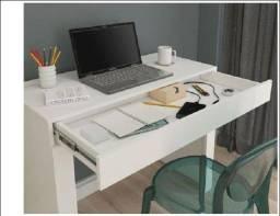 Título do anúncio: Ofertas - Mesa PC - Disponível -