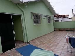 Casa Interior SP Cidade Cerquilho