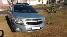 Gm - Chevrolet Cobalt 2012/2013 - 2012