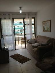 Apartamento com dois quartos no Recreio dos bandeirantes